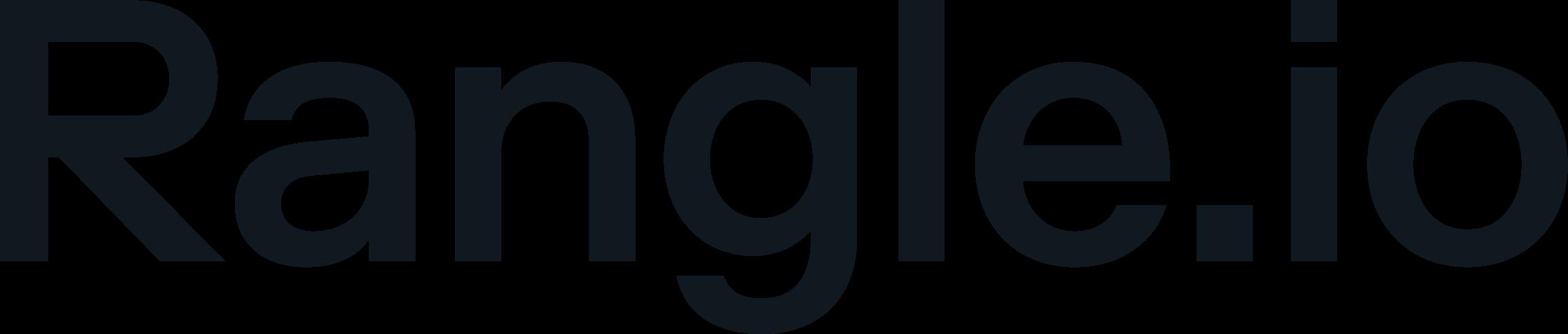 Plugin1